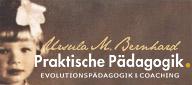 URSULA-BERNHARD.DE - PRAKTISCHE PÄDAGOGIK